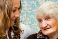 Addetto alle operazioni di supporto nella gestione domestica e di assistenza nella cura della persona