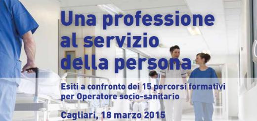 18 marzo 2015: convegno-seminario al Caesar's Hotel