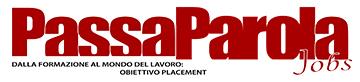 PassaparolaJobs - Servizi online per il lavoro e per la formazione