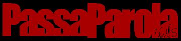 PassaparolaNews - Servizi online per il lavoro e per la formazione