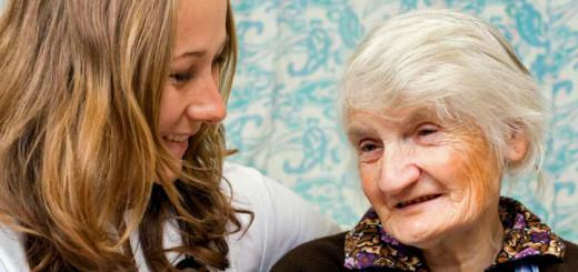 Nuoro: aperte le iscrizioni al corso per operatore socio sanitario