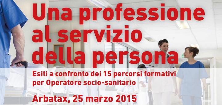 25 marzo 2015: convegno-seminario ad Arbatax