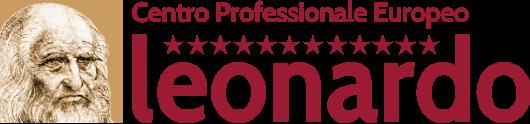 Vai al sito istituzionale del Centro Professionale Europeo Leonardo